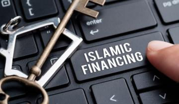 Busted: Indian Crypto Ponzi Scheme Lured Muslims With Halal Investment Promises
