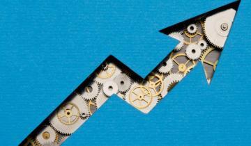 Smallcap Token Cobinhood (COB) Gains 14.26% in Wider Market Downturn