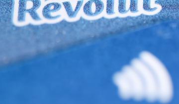 Digital Bank Revolut Surpasses 3 Million Customers