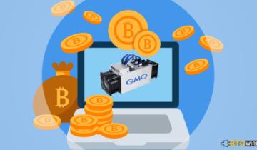 GMO Internet Postpones the Shipment of Bitcoin Mining Equipment