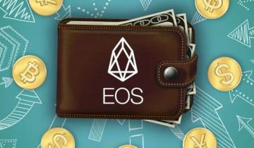 Fake EOS Wallet On Google Play Store Taken Down By Google -Its Been Stealing Peoples Money