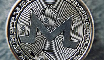 WebCobra: McAfee Spots Russian Malware Mining Monero and Zcash