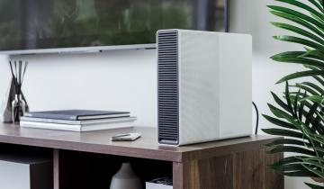 The $799 Coinmine One Will Look Like an Xbox and Mint Crypto Money