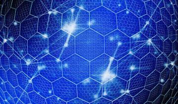 Directed Acyclic Graph: the Future of Blockchain Development