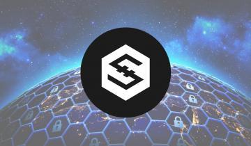 IOST Launches Flagship DApp Partnership Program