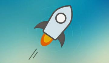 Interstellar DEX Launches the Pre-Release of is Bulletproofs Implementation