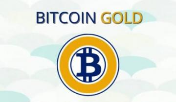A Beginners Guide to Bitcoin Gold
