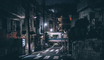 Crypto Crime: Tokyo Fuzz Arrest Eight In $68M Bitcoin Pyramid Scheme