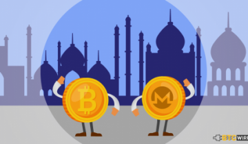 Banning Cryptocurrencies In India Is Going To Be Incredibly Difficult, Heres Why