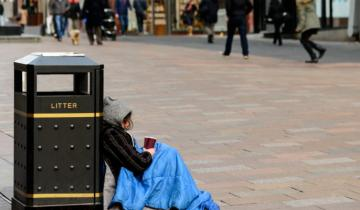 Crypto Charity: Scotcoin to Allocate Part of Sales to Scotlands Homeless