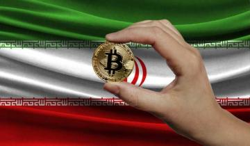Iranian Government Signed an Agreement with Russian Developers to Build its Crypto-Economy