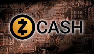 A Beginners Guide to Privacy Coin Mining | How to Mine ZCash