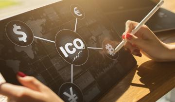 French Financial Markets Regulator Estimates ICOs Have Raised $21.9B Globally Since 2014