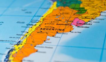 OkCoin Exchange Launches Operation in Argentina in Conquest of Latin America