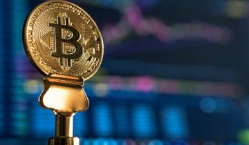Crypto Analysts Turn Bearish: Bitcoin (BTC) May Take Months To Recover