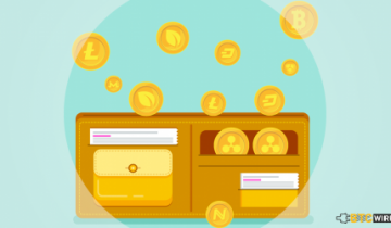 Japan to Regulate Crypto Wallet Services