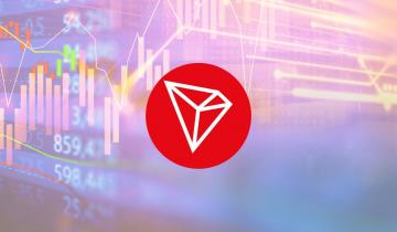 TRON Price Analysis: TRX Breaks Below $0.020 as Crypto Industry Plummets; Strong Support Ahead at $0.018