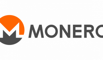 Should You Invest in Monero?