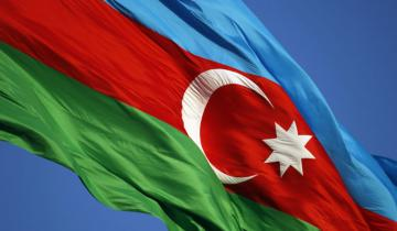 Central Bank of Azerbaijan Rules Out Issuing Cryptocurrency