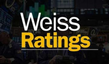 XRP and Stellar Proving their Worth- says Weiss Crypto Ratings