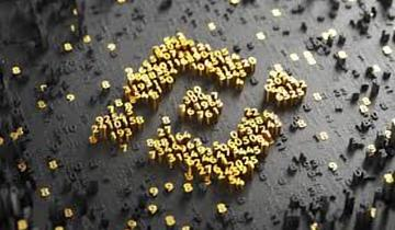 Binance Distributes Bitcoin Cash Abc (bchabc) And Bitcoin Cash Sv (bchsv) Coins