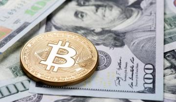 Crypto Market Recovers, But Could Bitcoin Price Fall to $4,800?