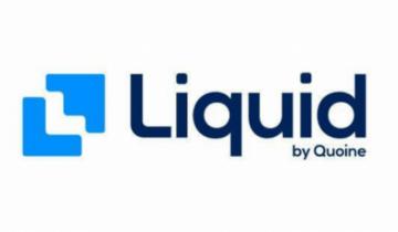 Liquid Exchange Review