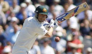Australian Celebrities See Fallout of ICO Boom: Cricket Captain Michael Clarke