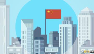 Chinese Company Xunlei Rakes In Major Revenue Due To Blockchain