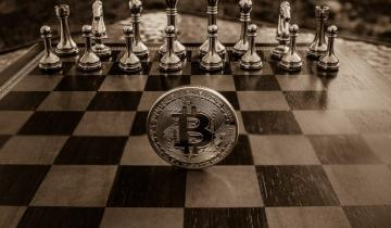 A BCASH Civil War Might Actually Be Good For Bitcoin – Heres Why