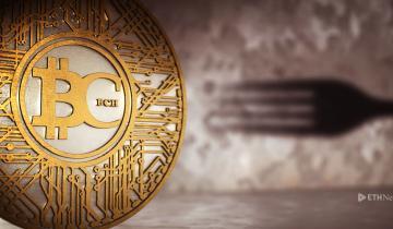 The Bitcoin Cash Split Isnt Over Yet