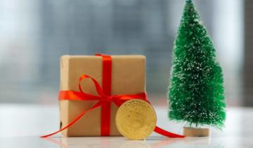 Why Your Kids Want Cryptos For Christmas