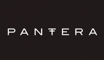 Pantera Capital CEO, Dan Morehead Says Bitcoins Are Here To Stay