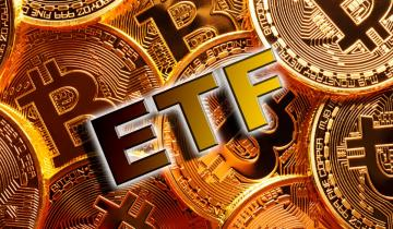 The VanEck Bitcoin ETF – What Are The Chances?