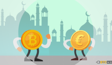 Islamic States to Create Common Digital Currency to Push Back Against U.S. Sanctions