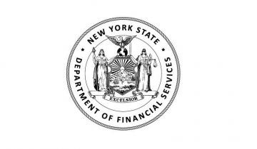 New York Regulator Grants BitLicense to NYDIG Subsidiary