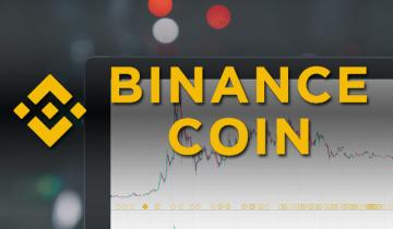 CoinPayments Integrates Binance Coin, BNB Now Accepted by 2.3 Million Merchants