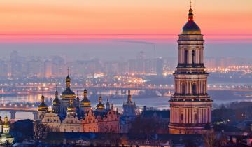 Crimea to Set Up Blockchain University to Help Countries Evade U.S. Sanctions