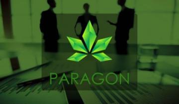 SEC Slaps Paragon, Airfox ICOs With $250,000 Fine