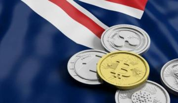 Crypto War Is Fortunate for Australian Cryptocurrency Exchange