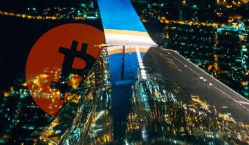 Market Analysis: How Altcoins are Impacted by Bitcoins Price Drop