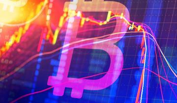 Market Slump Puts Crypto Derivatives in the Spotlight