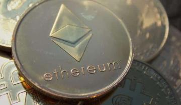 Vulnerability in Ethereum Allowed Hackers to Mint GasToken