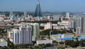 Crypto News Weekly 23.11.18: North Korea Announces Blockchain Week as SEC and Bitcoin Cash Wars Take Their Toll on the Market