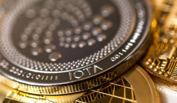 IOTA Outlines Plans for Killing Off its Centralized Coordinator