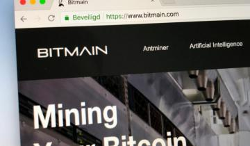 Lawsuit Claims Bitmain Mined Bitcoin Using Customer Devices