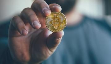 Legal Experts Conclude Bitcoin May Not Be Legally Possible to Possess