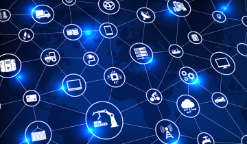 Blockchain is Outpacing The Internet