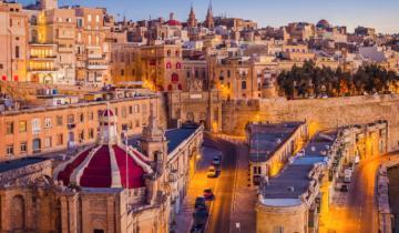 Malta: Does Europes Blockchain Island Really Live up to the Hype?