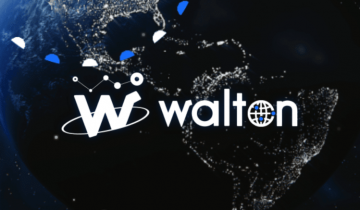 What Is Waltonchain (WTC)? | A Guide to the IoT and Supply Chain Blockchain